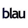 blau-l-design-of-origins